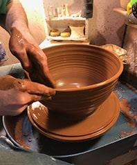 Windy Hill Pottery