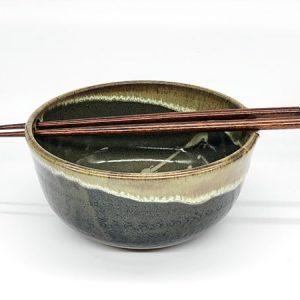 Black Forest Noodle Bowl