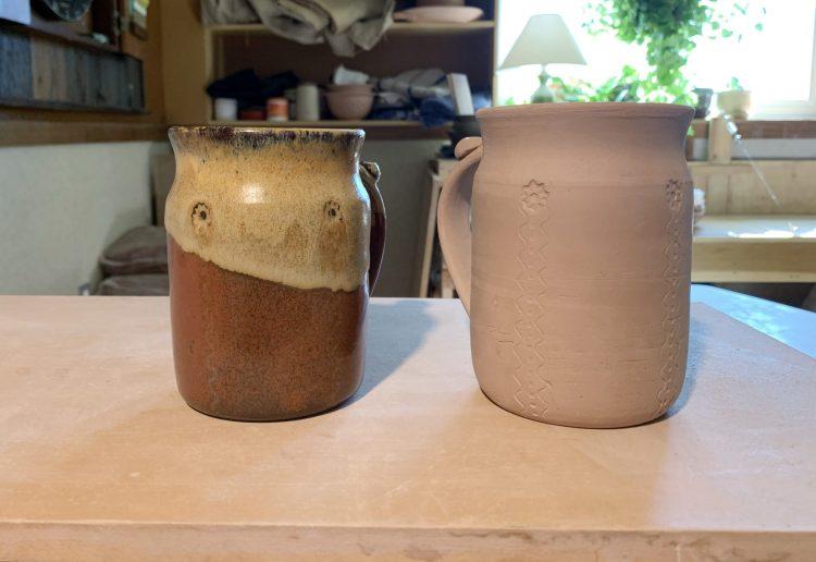 Windy Hill Pottery - Mug